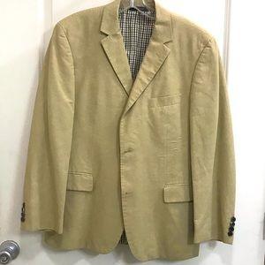 BOSS by Hugo Boss sport coat